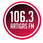ARTIGAS FM